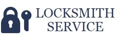Locksmith Master Shop Cedar Hill, TX 469-454-3680